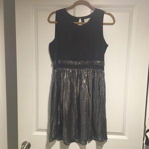 Medium - Madison Marcus Dress